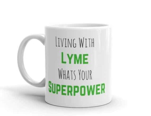 22 oktober 2019 – Lyme Café Gent